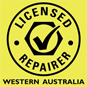 LOGO-Licensed-Repairer